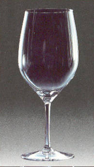 Stemware & Decanters - Strictly Cellars & Accessories, Okanagan Valley including Kelowna, Penticton and Vernon
